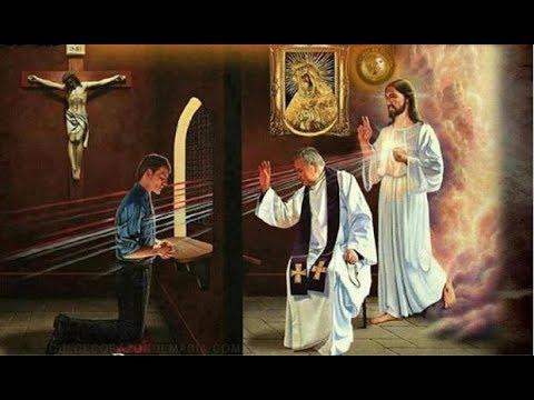 "Renungan, 26 Maret 2019: ""Maukah kamu mengampuni?"" (Mat 18:21-35)"