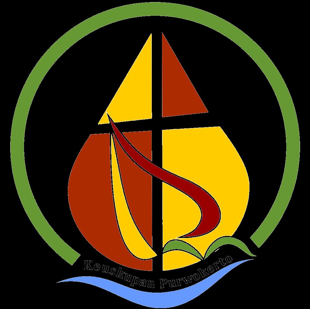 Keuskupan Purwokerto